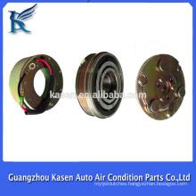 Auto a/c TRS090 compressor Clutch