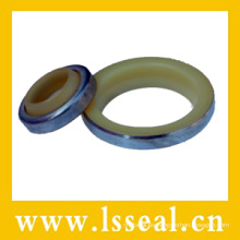 El sello de aceite de transmisión-cigüeñal del automóvil más práctico tipo HF-SW12 para el sistema de sellado de polvo