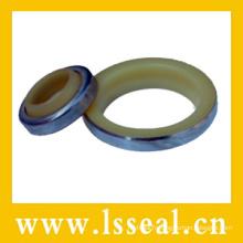Le type le plus pratique de joint d'huile de transmission-manivelle d'automobile HF-SW12 pour le système de cachetage de la poussière