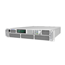 LAB DC Switch POWER 150V 1000W