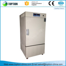 Lab Biochemical Incubator 80L