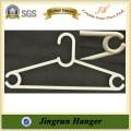 Reliable Quality Supplier Plastic Cheap Woman Clothes Hanger