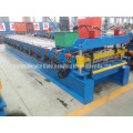 Metal Sheet Roof Corrugated Roll Forming Machine