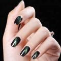 Hot 3D Nail Art Magnet Cat Eyes Powder/Pigment/Cat eyes 3D magnetic chameleon pigment powders for nail