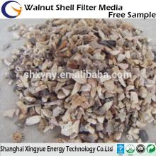 Refractário 60% -88% Al2O3 calcinado bauxita baixo preço da bauxita