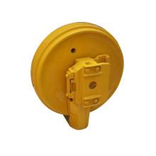 SHANTUI SD16 16Y-40-03000  Guide Wheel