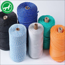 Wholesale fashion cheap miansai rope