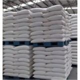 Crystalline and powder tetrafluoro-borate potassium manufacturer