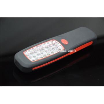 led flashlight magnetic base light, flashlight led magnetic