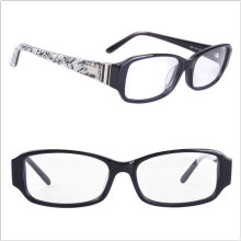 Eye Glasses Frame, Eyes Glasses Optical Frames, Eyewear Frame (3086)