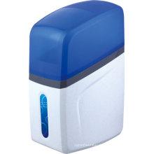 Adoucisseur d'eau domestique 1000L / H