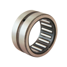Drawn Cup Needle Roller Bearings HK Series
