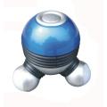 Mini masseur portatif électronique