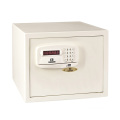 Safewell Km Panel 300mm Height Hotel Safe