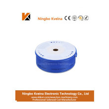 Tubos neumáticos de la PU / tubos de la manguera de aire