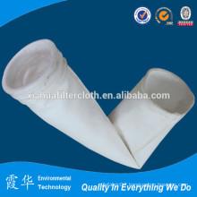 Polyester bags felt paper