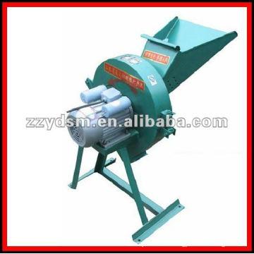 2012 popular multi-function mini maize flour mill machine