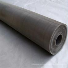 50 60 80 мкм 310s нержавеющей стали проволочной сетки ткань