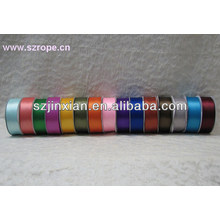 Fashion Garment Ribbon / Tape