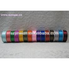 Fashion Garment Ribbon / Tape
