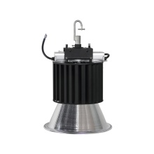 Bridgelux 3030 200w LED High Bay Lamp