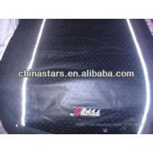 EN471 / ANSI T / C ou 100% polyester matériau réfléchissant flexible