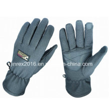 Gants de sport en plein air Winter Full Fingers