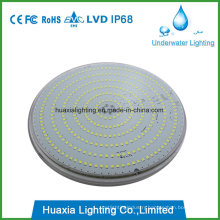 24W Expoxy Filled LED Underwater Swimming Pool Light (SMD3014)