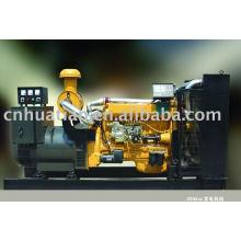 200KW Generator Set