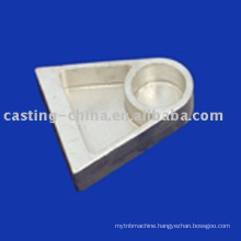 casting 40CrMo4 agricultural castings