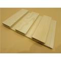 WPC Bath Wall Panels Vinyl Paneling