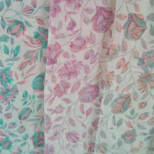 Rayon/Viscose Printing fabrics  30x30 68x68