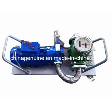 Zcheng Electric Transfer Pump Zcmtp-300L