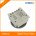 New DC 12V 16A Digital Electronic LCD Time Relay Switch Programmable Timer