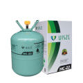 RoHS R22 refrigerant hvac condensing unit with aluminium tube for vehicle refrigeration equipment
