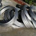 Celebrated Nichrome Alloy Wire