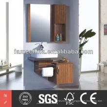 High Gloss cabine showerroom New Arrival cabine casa de banho