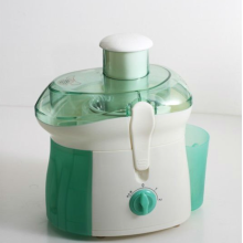 Espremedor de suco para espremer suco de morango