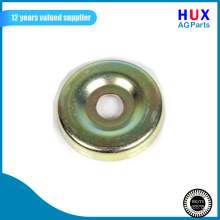 W205CAP Dust Cover for Seed Disc Opener with 205 series bearing
