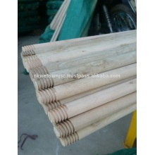 WOODEN BROOM STICK/ WOODEN BROOM HANDLE FOR MOP FROM VIETNAM SUPPLIER