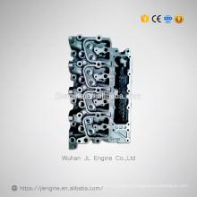 3.9L Diesel Engine 4BT Head Cylinder OEM 3933370