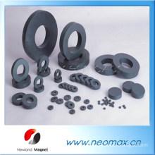 Ceramic Ring Magnets,Ferrite Ring Magnets Loudspeaker Magnets