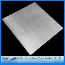 Twill Weave Stainless Steel Wire Mesh