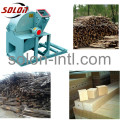 2013 hot sell wood milling machine for sale from Qingdao Hegu Company