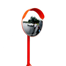 Hot Selling Amazon Hollywood Safety Outdoor Convex, Traffic Safety Other Roadway Products Mirror Reflector/