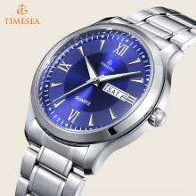 Reloj de gama alta 2016 Classic Business Men 72417