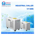 1450W 0.5HP CW5200 air cooled chiller industrial chiller spindle water cooler for high speed spindle