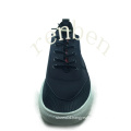 Hot Arriving Men′s Fashion Sneaker Casual Shoes