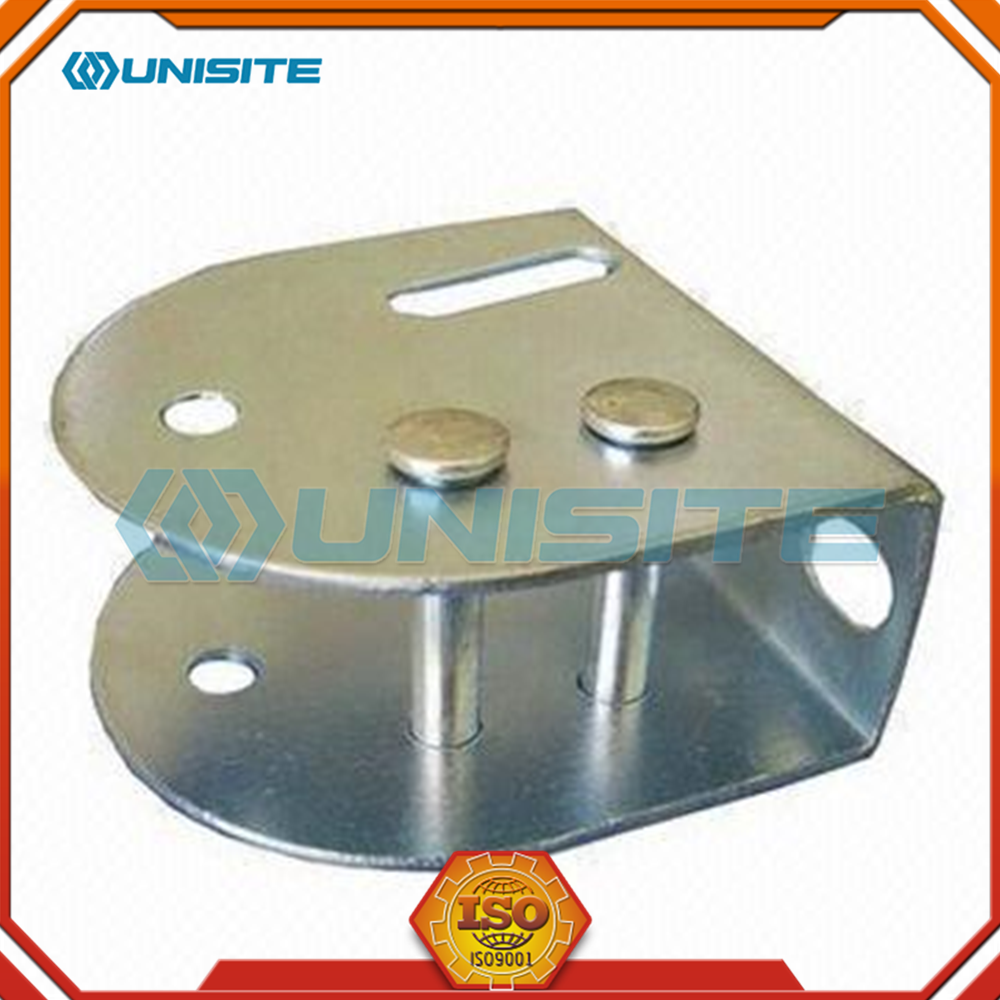 Auto Steel Stamping Parts