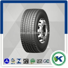 Military Truck Tyre 335/80r20 wholesale